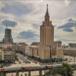 Новости Москвы 18 июля 2016 года
