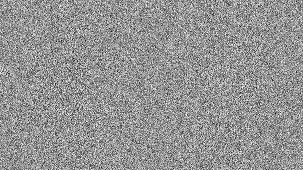 Белый шум скачать торрент