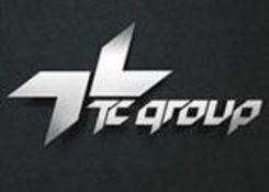 Компания «TC Group»