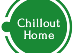 Чайная Chillout Home