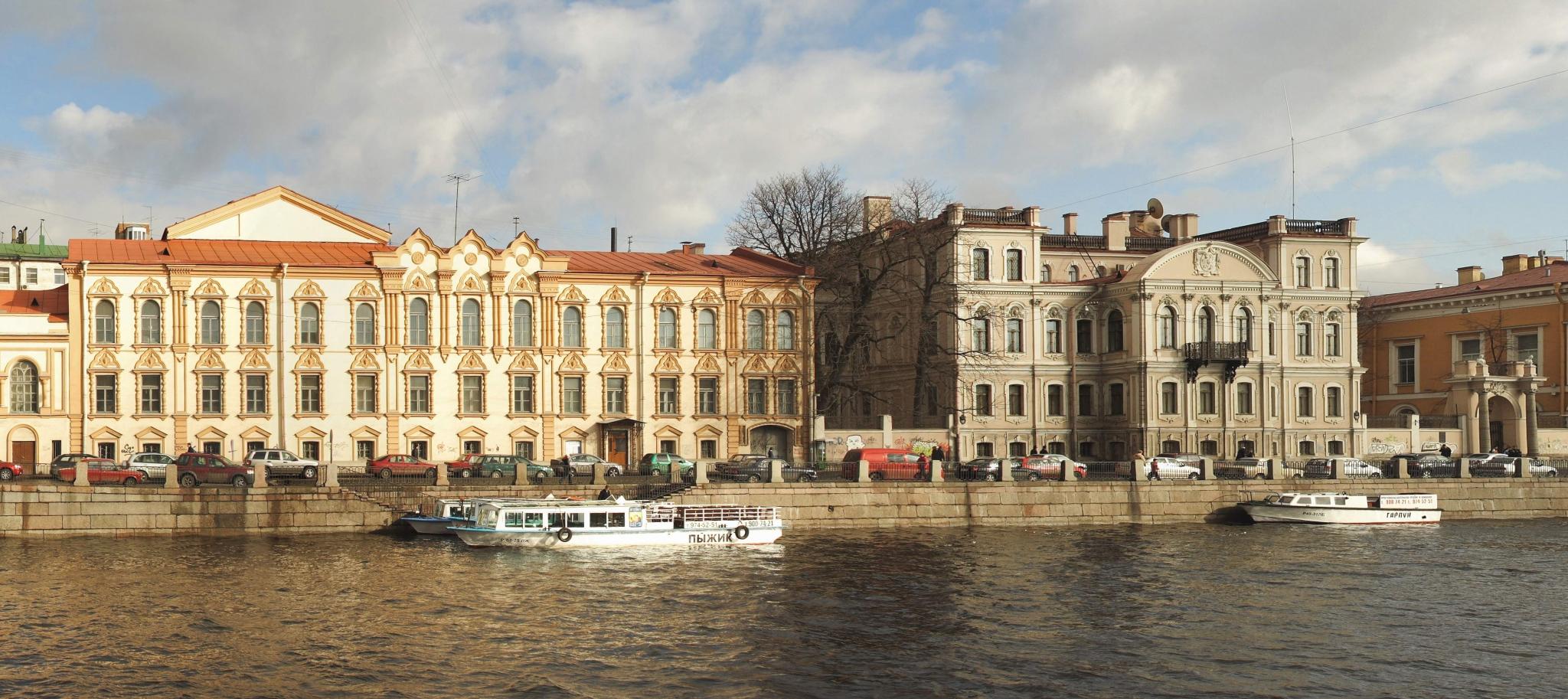 его библиотека маяковского картинки кубанские казачьи, русские