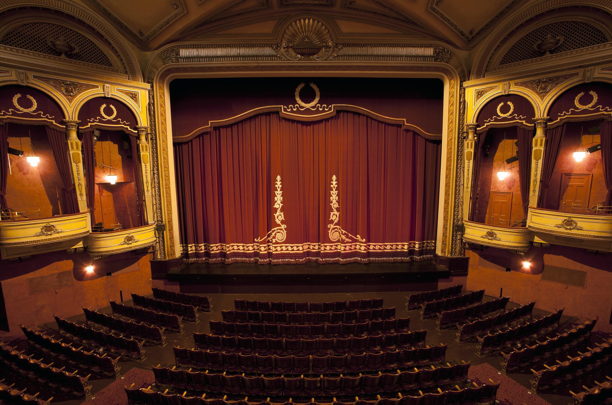 Картинки о театре, лет свадьбы