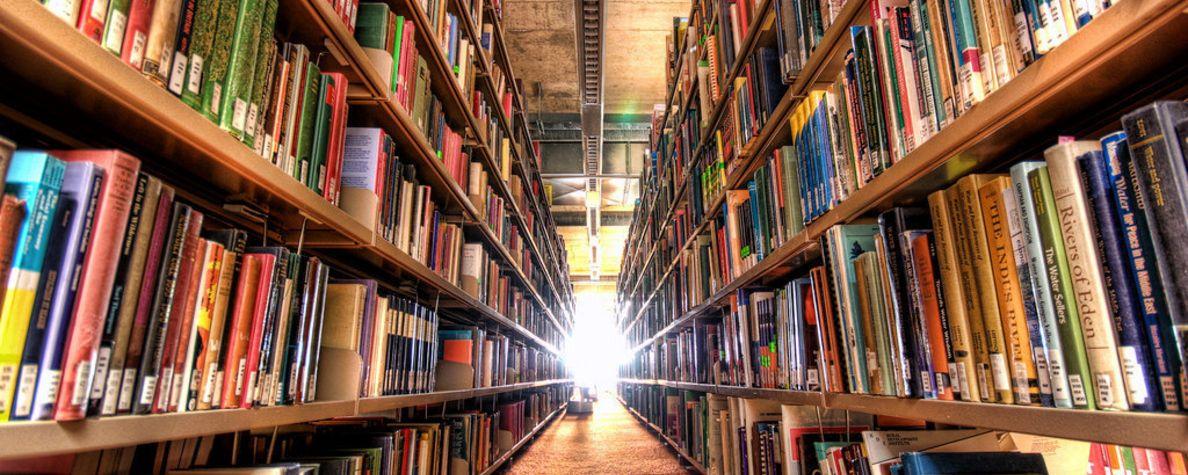 Мобильные библиотеки скачать книги
