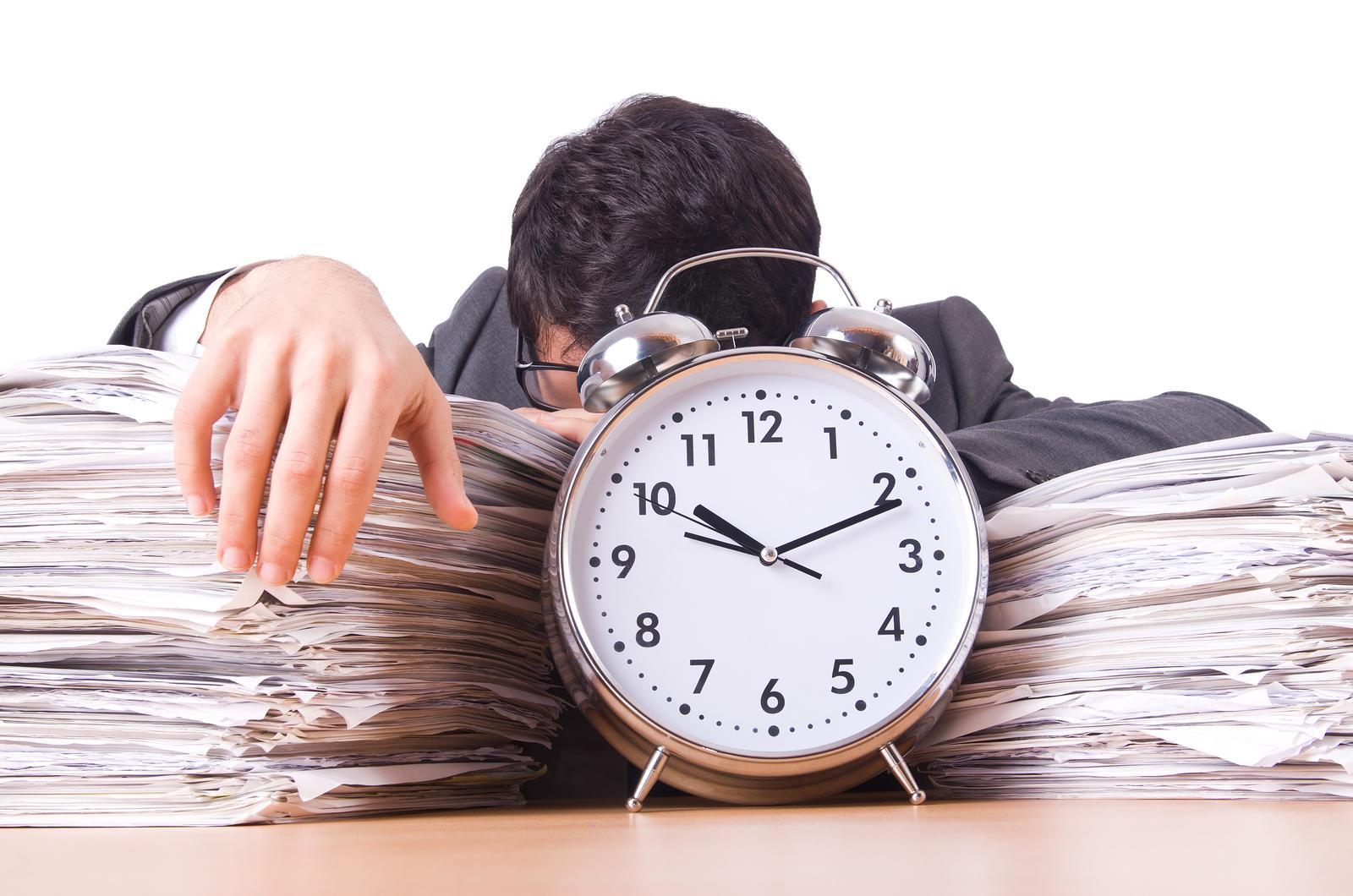 Картинка рабочее время и время отдыха