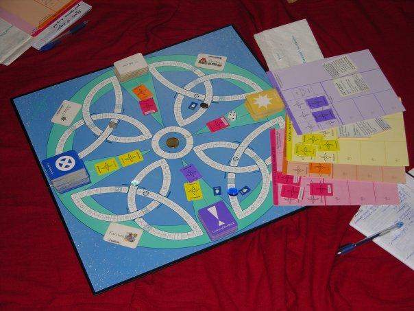 Настольная психологическая игра скачать бесплатно