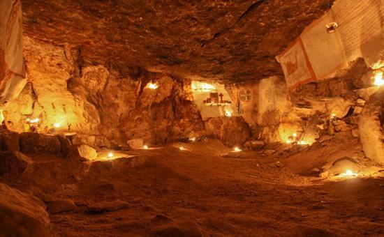Картинки по запросу 2. Пещеры Сьяны