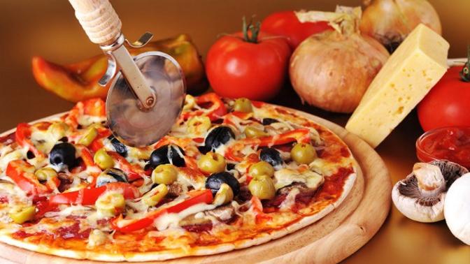 можно ли заниматься пиццой и продажей на дому основные преимущества синтетического