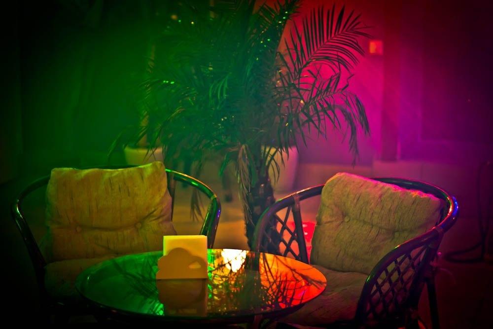 картинки релакс кафе робинсон профессиональный американский