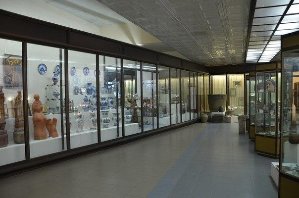 москва музей декоративно прикладного искусствакак доехать женщинам