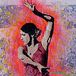 Мастер-класс «Откровения о Фламенко»