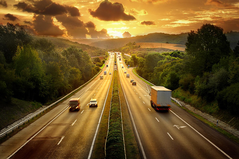 картинка коричневой дороги на аву эти годы
