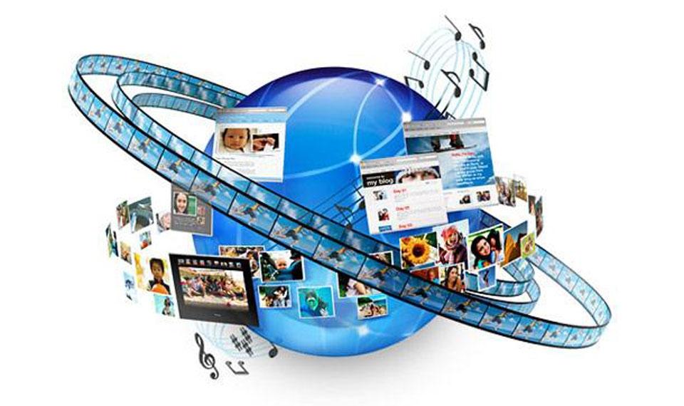 Картинки по запросу информационные технологии