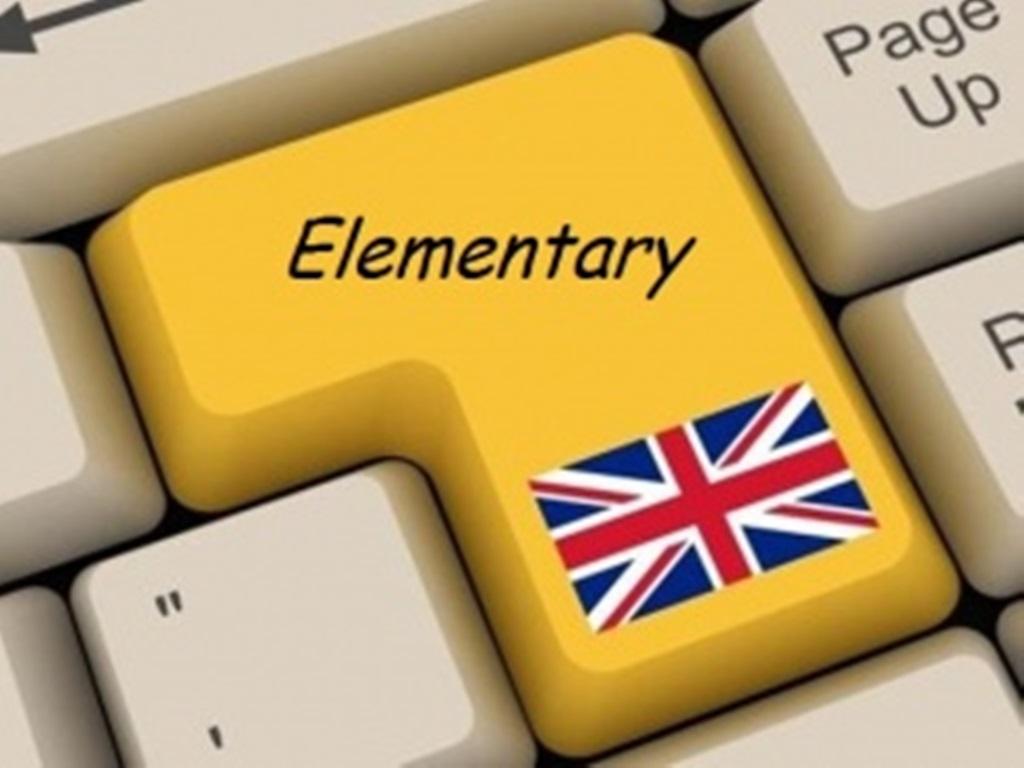 База английского языка, English basis, Быстрое изучение ...