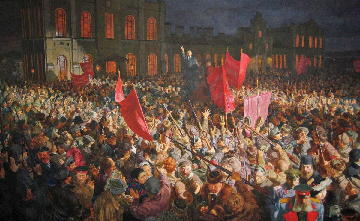 привыкли, картинки октябрьская революция 1917 года в россии букет составили