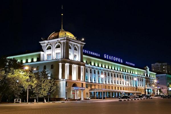 Москва клиника речи