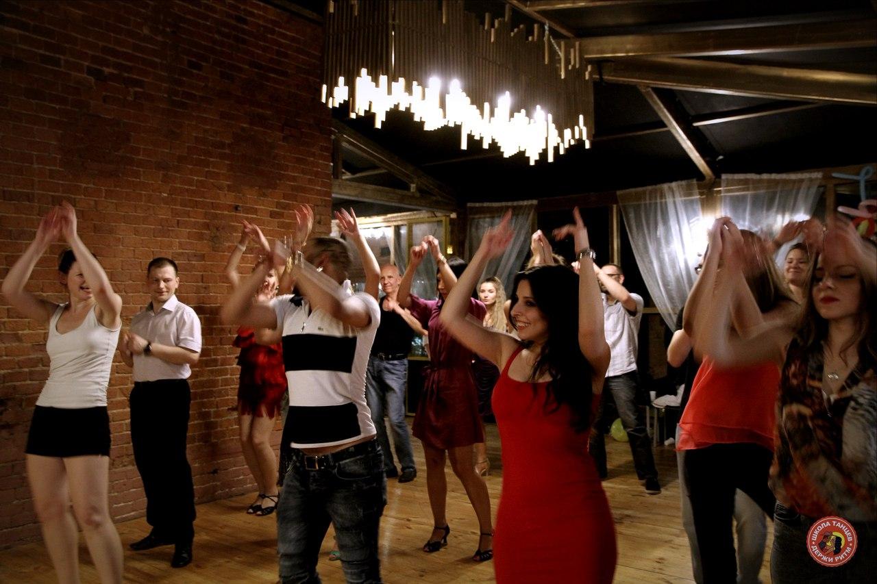 Фото свингерских вечеринок в россии частные, Фотографии Swing Свинг Свингеры Знакомства Sexwife 25 фотография