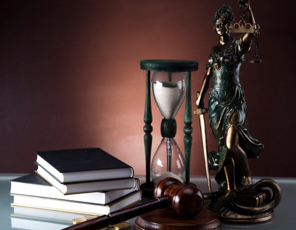 Стоимость час юриста скупка часа ломбард 24