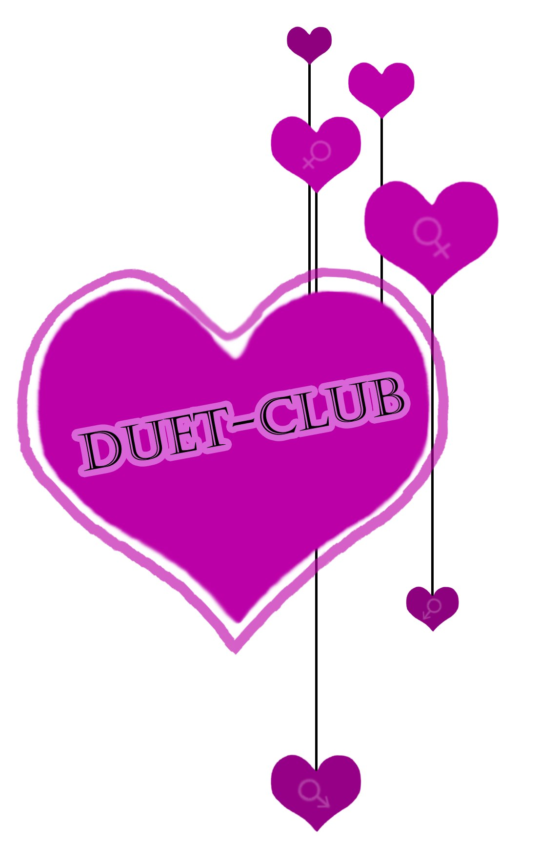 программа работы клуб знакомств