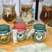 VI Межрегиональная окружная выставка-ярмарка «Чайные сады в усадьбе «Воронцово»