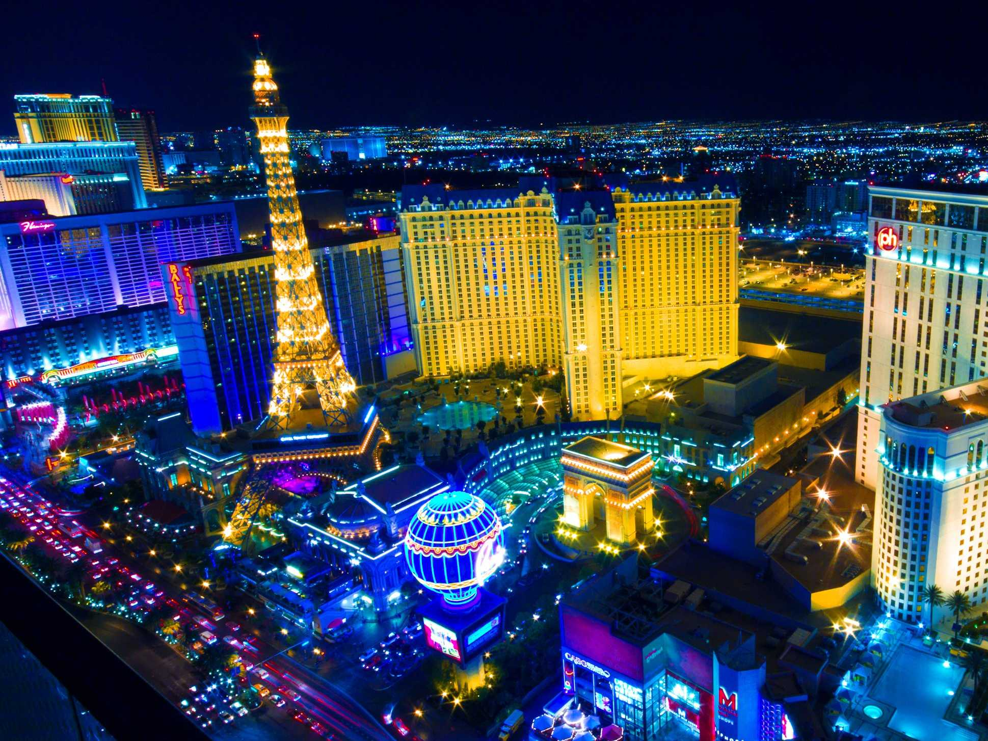 las vegas trip Las vegas tours and things to do: check out viator's reviews and photos of las vegas tours  grand canyon west rim air and ground day trip from las vegas with optional skywalk 404 reviews las vegas, nevada 6 hours  from usd $ 29999 las vegas hot air balloon ride.