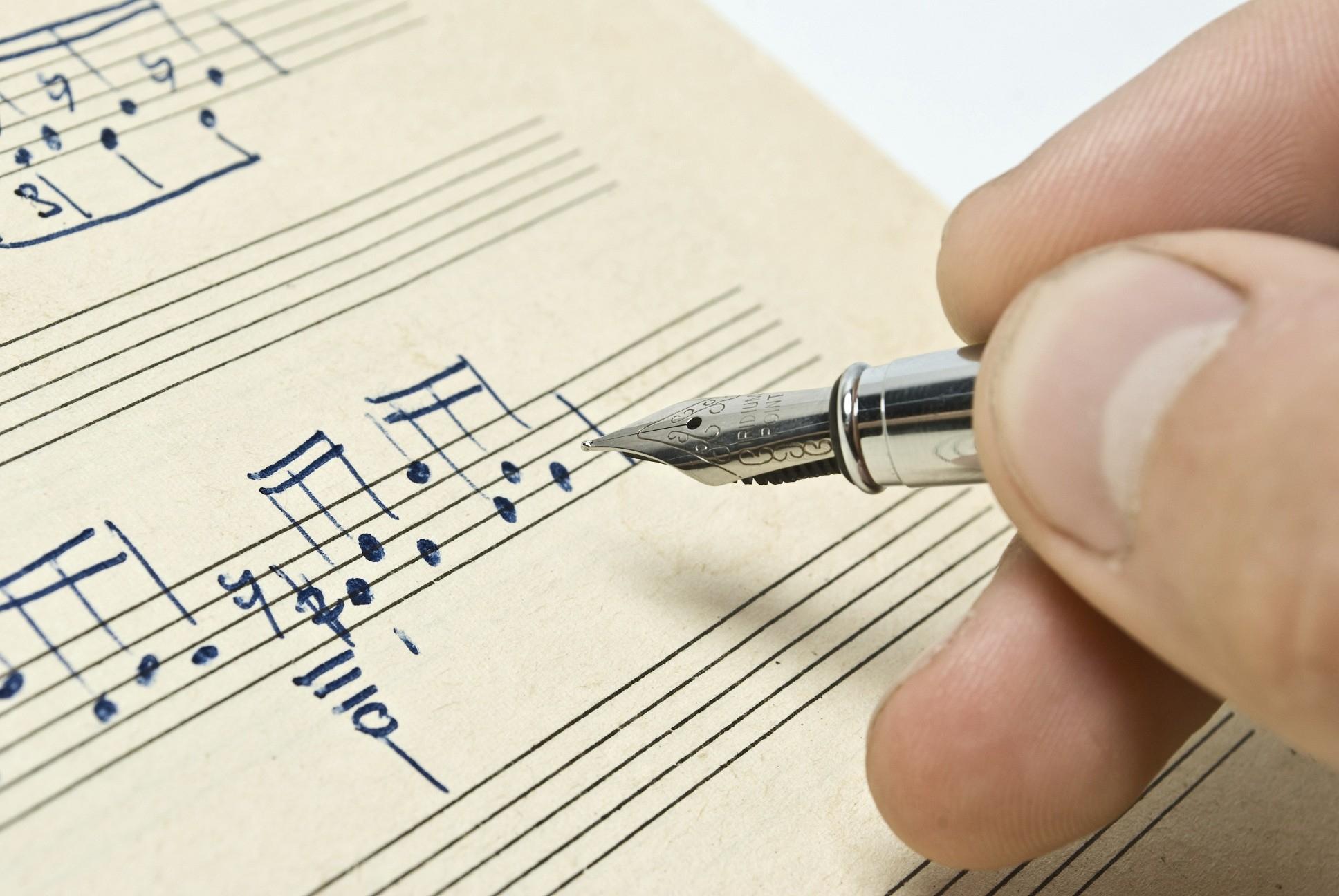 Какой музыкальный конкурс принес известность александру малинину