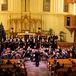 Торжественное закрытие I Международного рождественского фестиваля духовной музыки «Адвент»