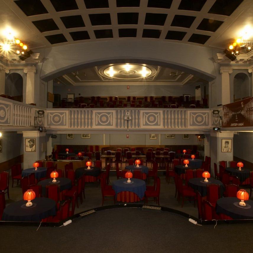 Jazz philharmonic hall clubs acidjazz.ru.