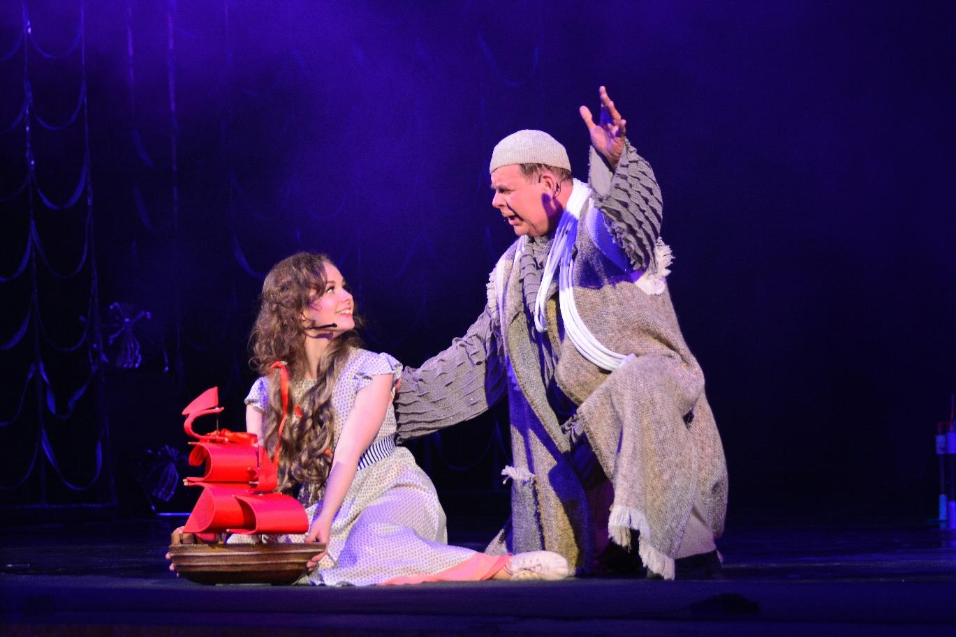 также могут лучшие артисты ивановского музыкального театра примеру, сильному