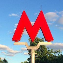 Участок «красной» линии закроют на три дня