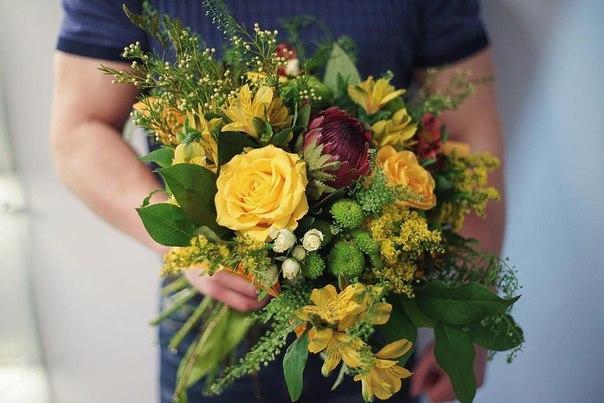 Оазис салон цветов и подарков белгород, цветы фрезии недорого купить киев