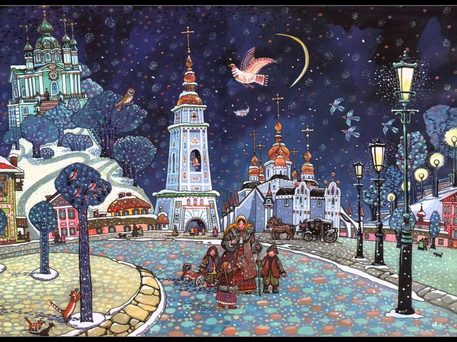 Днем рождения, открытки новогодние санкт-петербург