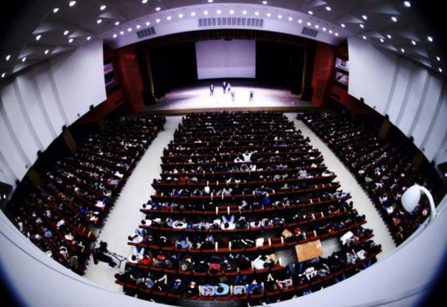 Афиша кино космос в екатеринбурге купить билеты на концерт в бресте