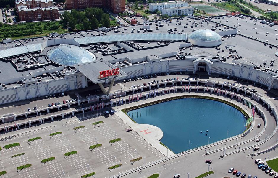 Торговый центр «Вегас» в Москве — фото, адрес и режим работы, афиша и  события, цены на билеты, отзывы — Магазины на 2do2go — 2do2go a7d8ee4283d
