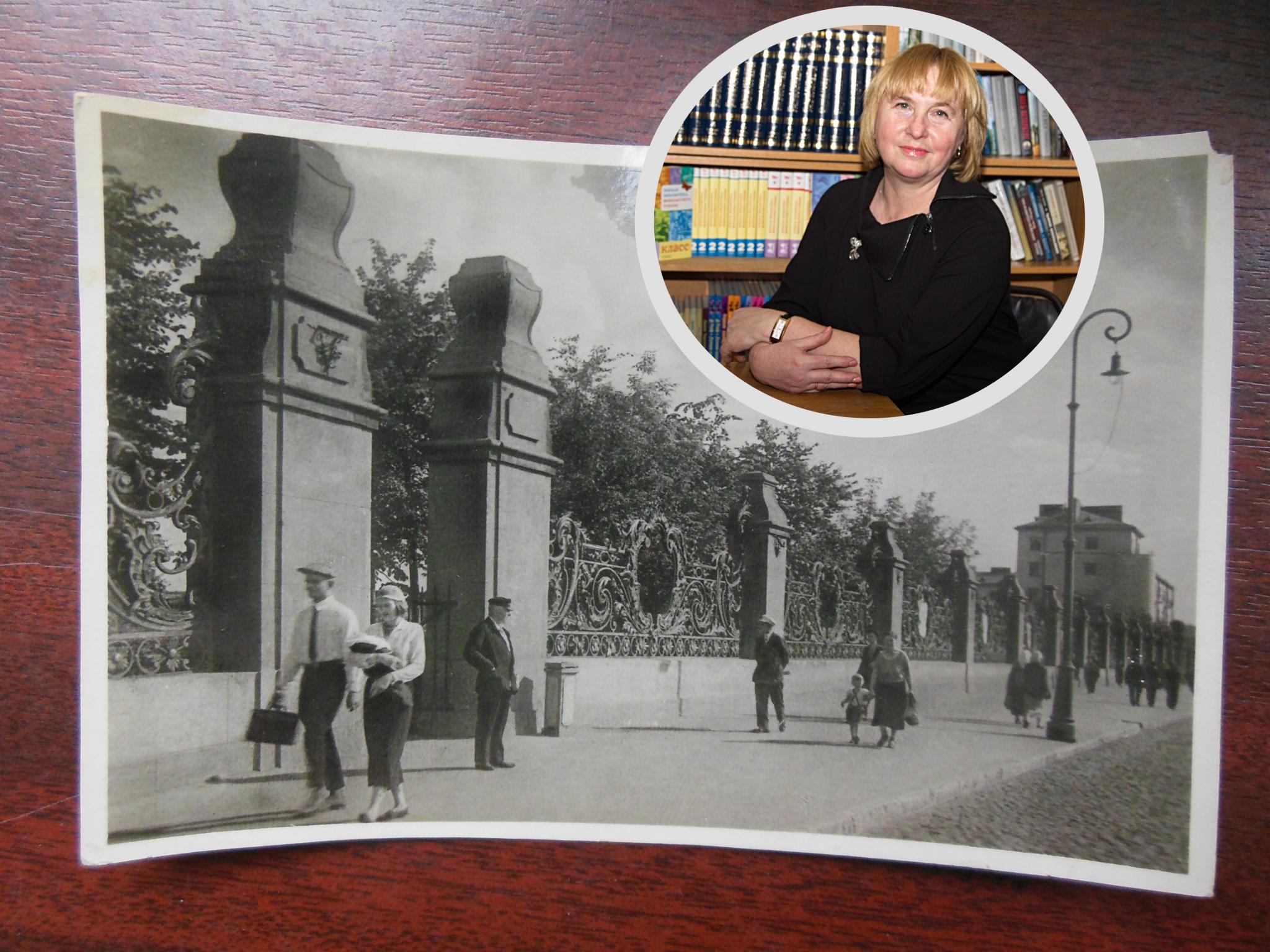 Выставка открыток санкт петербург, добрый