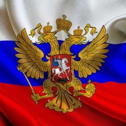 Куда сходить в Москве бесплатно. 22-28 августа