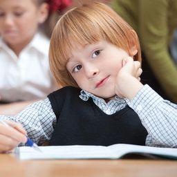 Москвичей проверили на знание школьных предметов