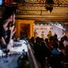 Casa Musica выберет лучших независимых музыкантов