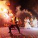 Куда сходить в выходные в Москве 19 и 20 сентября