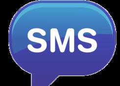 Рекламное агентство «Sendmesms»