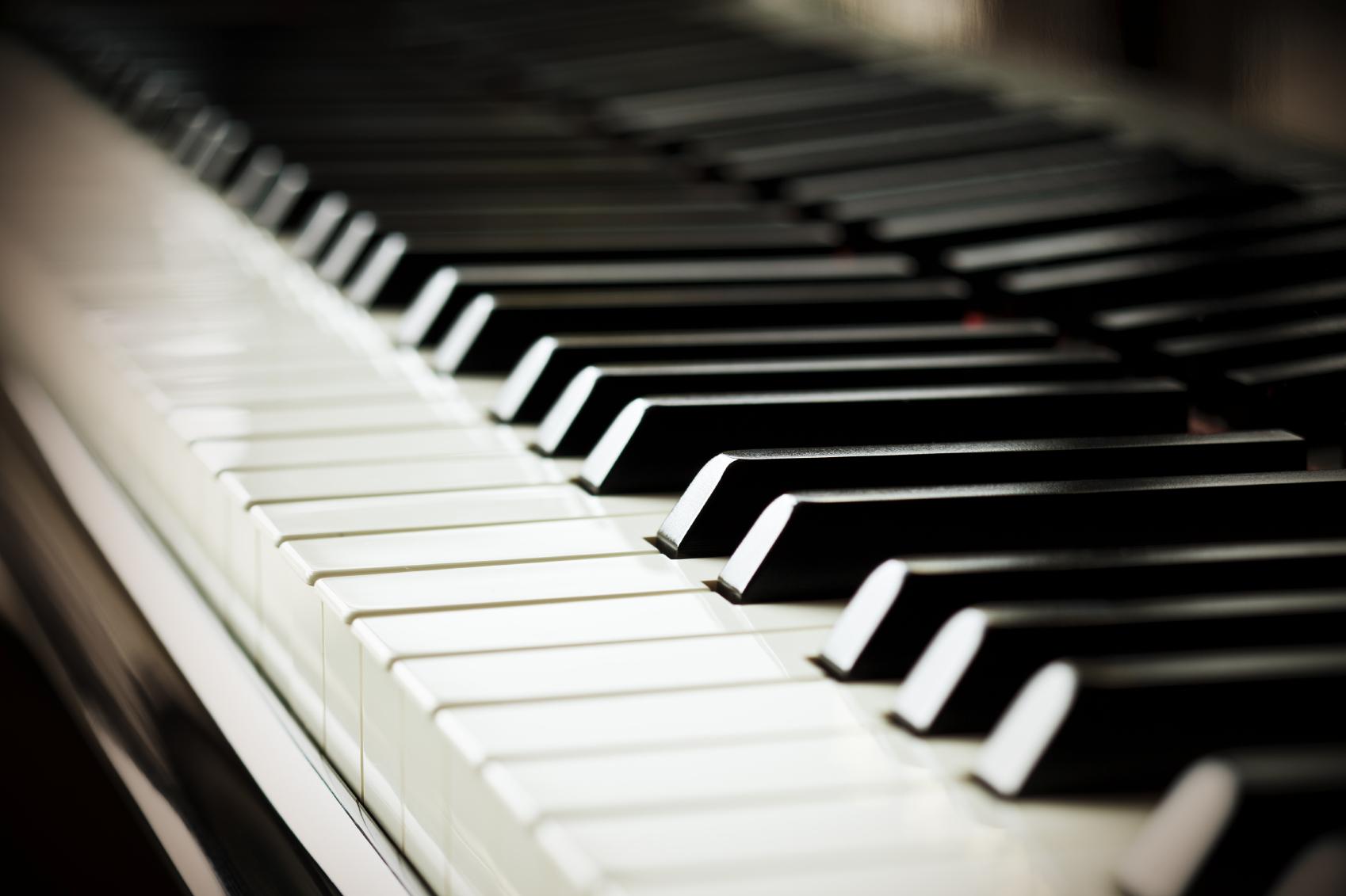 Ragtime piano music midi downloads