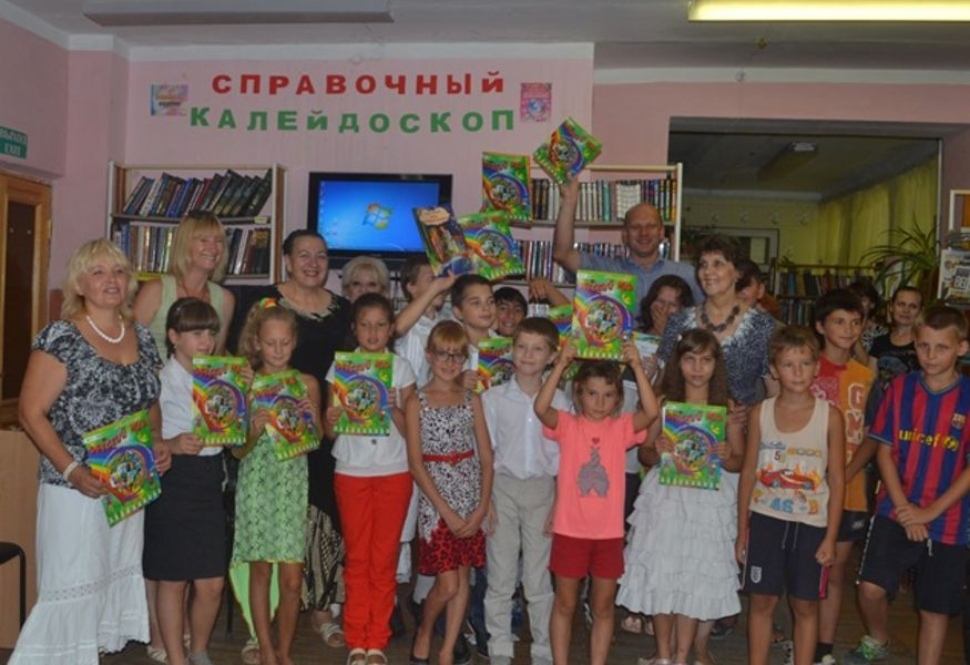 Детские стоматологические поликлиники нижний новгород