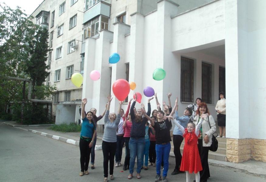 Щелково детская поликлиника 1 ул фрунзе 1 запись онлайн