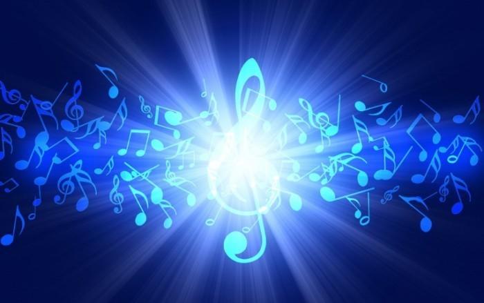 Скачать готовые плейлисты музыки