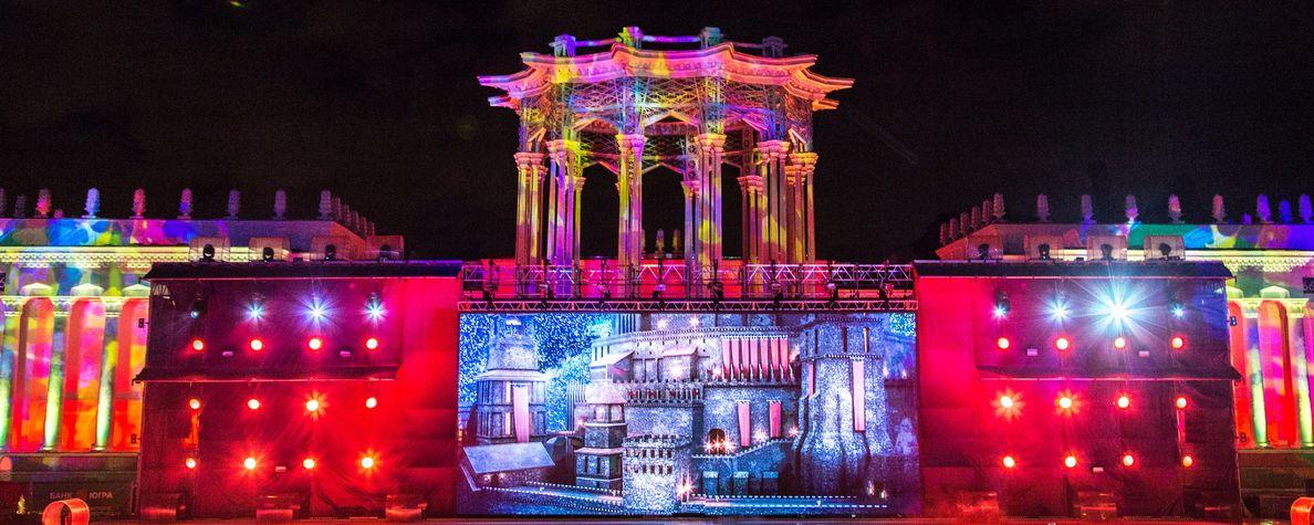 Шоу света в москве 2016 билеты билеты казань концерт ддт