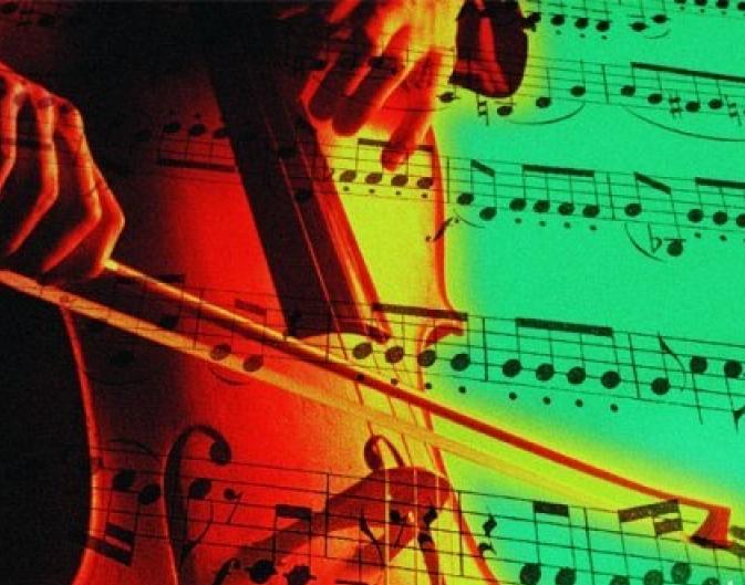Скачать инструментальную классическую музыку в современной обработке