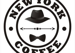 ТаймКофейня New York Coffee