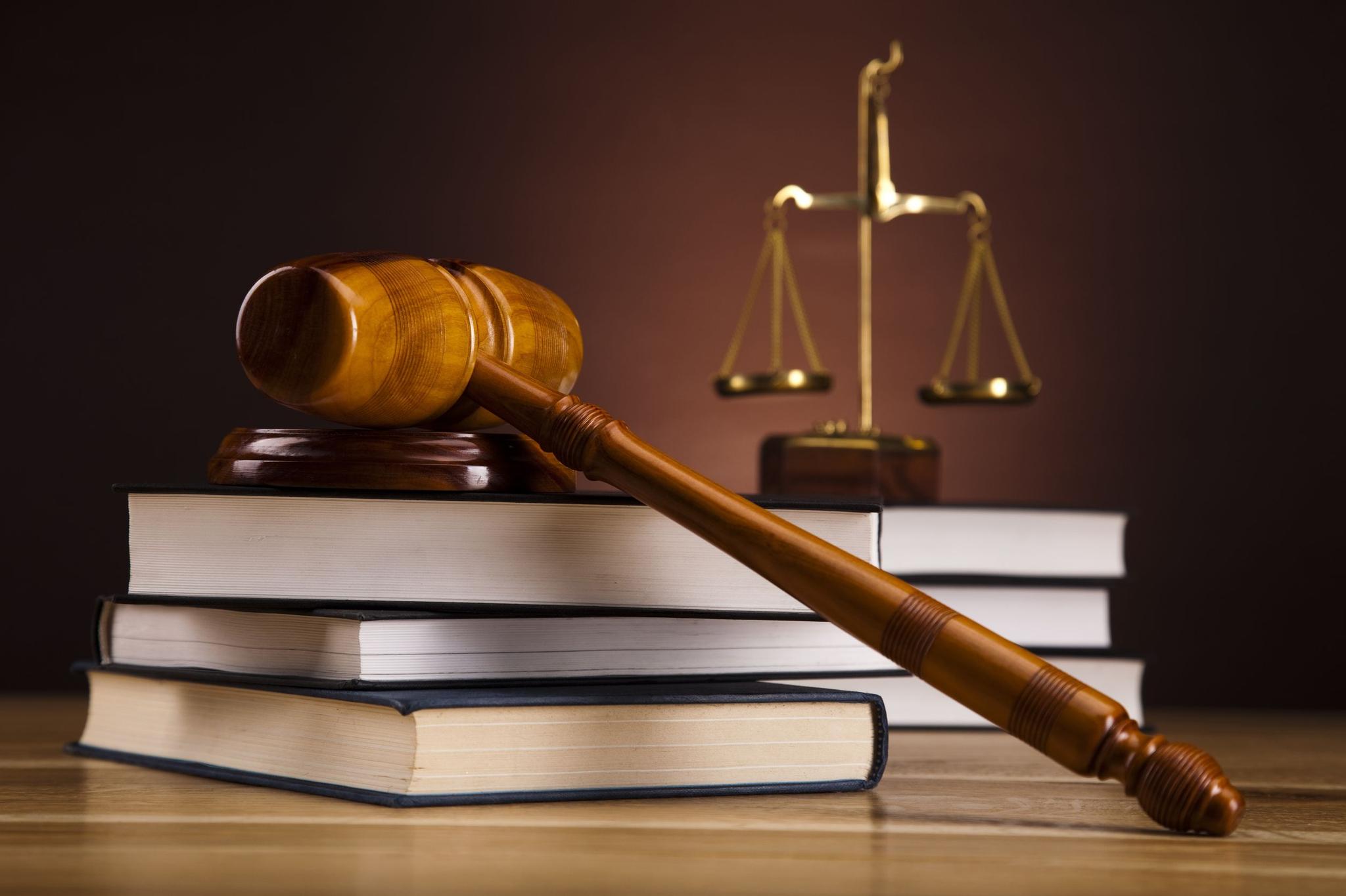 Картинки толкование закона