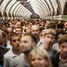 В День города метро будет работать в штатном режиме