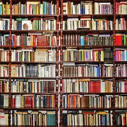 Новое в Москве: библиотека им. Ф.М. Достоевского