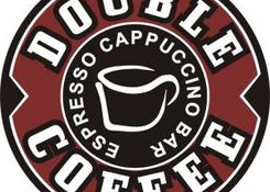 Сеть кофеен Double Coffee («Дабл Кофе»)